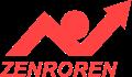 神奈川労連