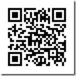 労働法制ネット署名QRコード