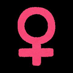 gender02_female