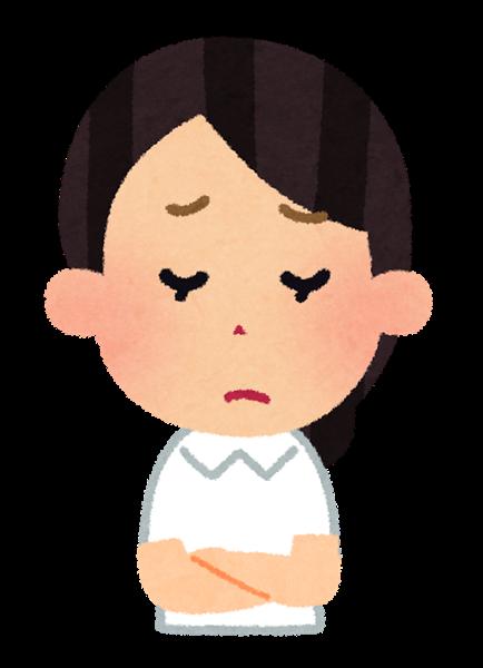nurse2_4_think
