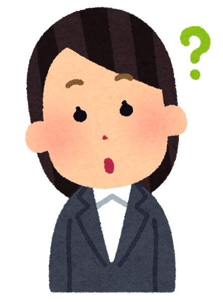 business_woman3_1_question