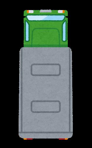 topview_car_truck
