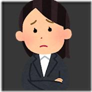 businesswoman1_nayami