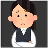 businesswoman_b1_nayami