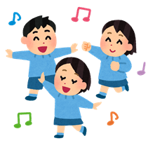 dance_youchien