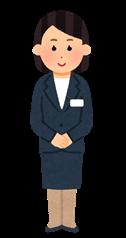 business_suit_uketsuke_woman