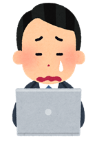 computer_businessman3_cry