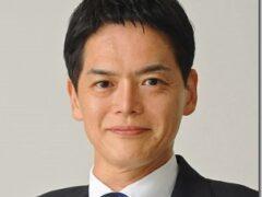 横浜市長選(8月22日投票)で『山中竹春』氏の支援を決定-横浜労連