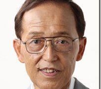 川崎市長選挙(10/10告示、10/24投票)『市古博一』氏の推薦を決定